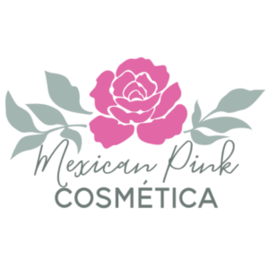 Logo Mexican Pink